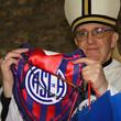 высшая лига Аргентина, Сан-Лоренсо