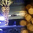 Гран-при Бахрейна, Формула-1