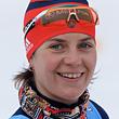допинг, Ирина Старых