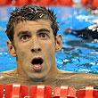 плавание, чемпионат мира, Майкл Фелпс, сборная США, фото