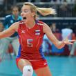 сборная России жен, Всемирный кубок чемпионов жен, чемпионат Европы жен