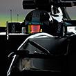 Росберг выиграл квалификацию к Гран-при Японии. Как это было