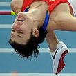 Иван Ухов, Ярослав Рыбаков, прыжки в высоту, сборная России, чемпионат мира