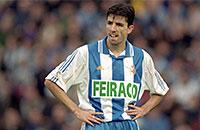фото, Лига чемпионов, примера Испания, Депортиво, Рой Макай