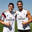 Реал Мадрид, примера Испания, трансферы, Флорентино Перес