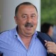 Валерий Газзаев, Премьер-лига Россия, судьи, Алания, Роберто Розетти