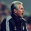 Бавария, Юпп Хайнкес, бундеслига Германия, Лига чемпионов