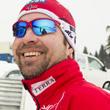 лыжные гонки, сборная Норвегии, Сочи-2014
