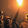 Локомотив, Премьер-лига Россия, болельщики, Торпедо, видео, Сергей Сергеевич Давыдов, Владимир Рыков