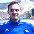«Яшин Лев Иванович, вратарь». Голкипер «Сахалина» троллит журналиста