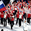 Ванкувер-2010, фото, сборная России
