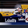 Формула-1, техника, рейтинги