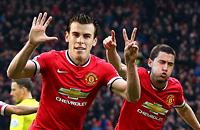 Манчестер Юнайтед, премьер-лига Англия, возможные трансферы, бизнес, Глейзеры