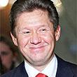 Зенит, Премьер-лига Россия, Алексей Миллер