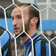 высшая лига Казахстан, Иртыш Павлодар, Алан Гатагов