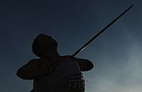 «Использование допинга поддерживалось на государственном уровне». Русский спорт горит в аду