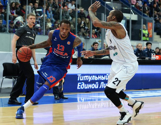 Баскетбол сербия греция прогноз [PUNIQRANDLINE-(au-dating-names.txt) 57