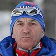 Юрий Чарковский, лыжные гонки, Владимир Логинов, ФЛГР, сборная России жен (лыжные гонки), сборная России (лыжные гонки)