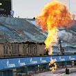 Объединенный чемпионат, Газпром, телевидение, бизнес, премьер-лига Украина