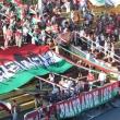 Зико, высшая лига Бразилия, Ботафого, Фламенго