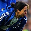 10 самых влиятельных женщин в английском футболе