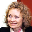 Екатерина Юрьева, Дмитрий Ярошенко, допинг, СБР, Альбина Ахатова, IBU, Елена Аникина