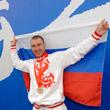 Пекин-2008, гребля на байдарках и каноэ, сборная России, Максим Опалев