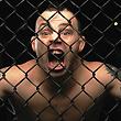Жозе Альдо, UFC, WEC, Дэйна Уайт