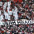Премьер-лига Россия, бизнес, телевидение, Газпром, ВТБ, Лукойл, КХЛ, Единая лига ВТБ, Роснефть, кризис