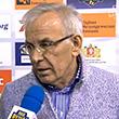 Амкар, премьер-лига Россия, видео, Гаджи Муслимович Гаджиев