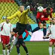 ЦСКА, Амкар, Сергей Нарубин, Премьер-лига Россия
