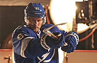 Тампа-Бэй, фото, НХЛ, Стивен Стэмкос
