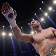 Виталий Кличко, титульные бои, супертяжелый вес, фото, Одланьер Солис