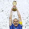 ЧМ-2010, ЧМ-2006, чемпионат мира