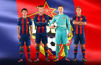 Nike, Adidas, Puma, фото, Реал Мадрид, Ювентус, Ливерпуль, Челси