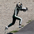 Гран-при Германии, Камуи Кобаяси, Формула-1, Катерхэм