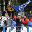 Сатурн, Валерий Чижов, любительский футбол