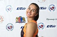 Надежда жен, чемпионат России жен