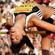 прыжки в высоту, Бланка Влашич, Золотая лига, Елена Слесаренко, Пекин-2008, Валентин Маслаков, рекорды, видео