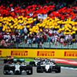 Гран-при Испании, Гран-при Великобритании, Гран-при Италии, Гран-при Германии, Берни Экклстоун, трассы, Формула-1