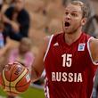 Ponkrash hour. Как сборная России пробилась на Евробаскет-2015