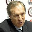 Сергей Котов, Динамо (до 2010), КХЛ