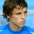 Дмитрий Комбаров, квалификация Евро U-21, сборная России U-21, сборная Казахстана U-21