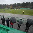 фото, второй дивизион, Истра, Зеленоград
