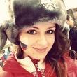 сборная России, болельщики, фото, ЧМ-2014
