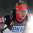 ЧМ-2015: Россия без медалей в женском масс-старте