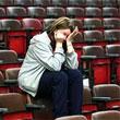 премьер-лига Англия, Манчестер Юнайтед, Алекс Фергюсон, Глен Редер, Вест Хэм, Шеффилд Юнайтед, Уиган