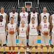 сборная Швейцарии, Чемпионат Европы по баскетболу-2015