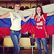 сборная России жен, Евробаскет-2013 жен