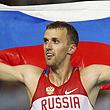 фото, чемпионат мира, прыжки в высоту, сборная России, метания, бег